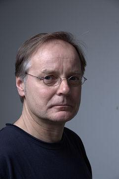 Stefan S. Schmidt